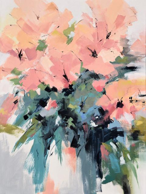 Robert Séguin, 'Garden series 4', 2019, Galerie Bloom