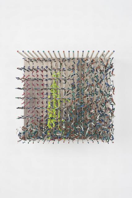 , 'Somnambulist,' 2017, Scott Richards Contemporary Art