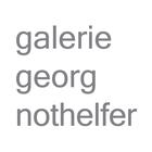 Galerie Georg Nothelfer
