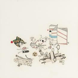 La filatura del cotone per Max Ernst parte 2°: La torcitura self acting