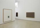 Johyun Gallery