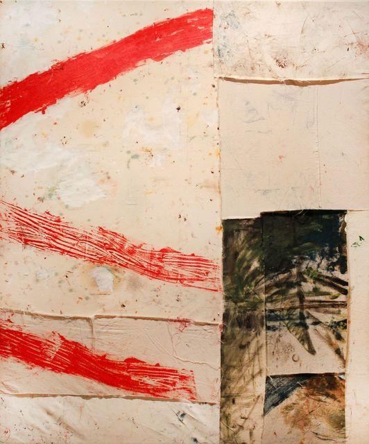 , 'Aruba,' , Bill Lowe Gallery
