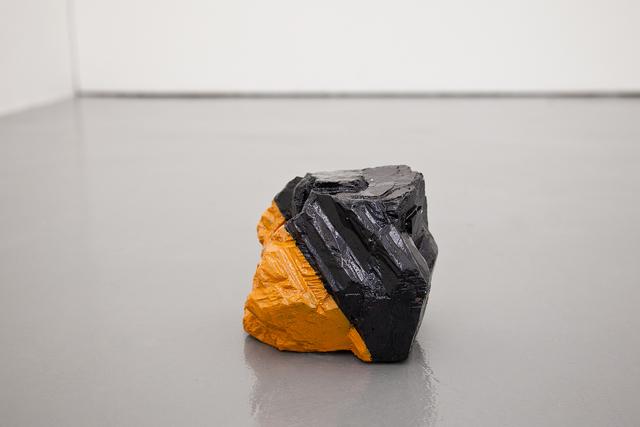 , 'Horizon,' 2016, Athena Contemporânea