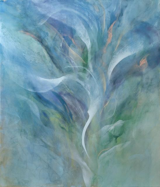 , 'Uplifting Grace,' 2017, Artrue Gallery