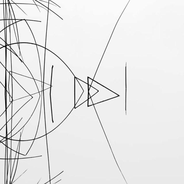 , 'Rhein 2, Austria,' 2014, Petra Gut Contemporary