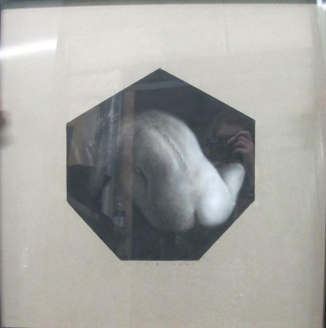 , 'Unkown,' 1987, Leila Heller Gallery