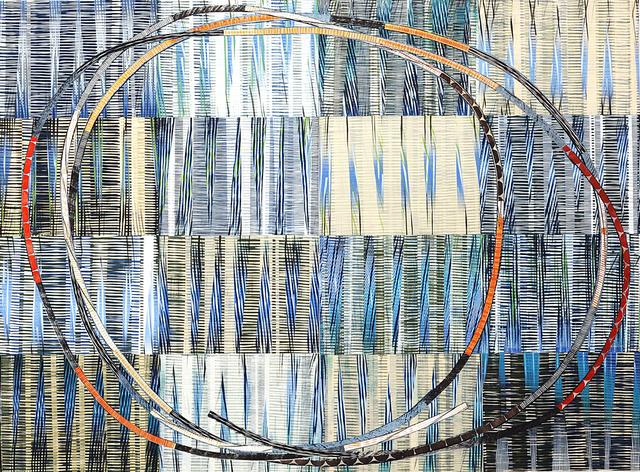 , 'Untitled (S1002C),' 2018, Dolan/Maxwell