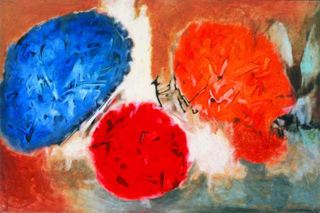 , 'Symphony No 10, opus 93 (Shostakovich series) ,' 1981, October Gallery