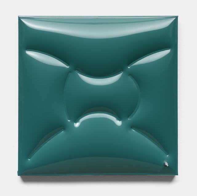 Franco Mazzucchelli, 'Bieca Decorazione', 2018, Hakgojae Gallery
