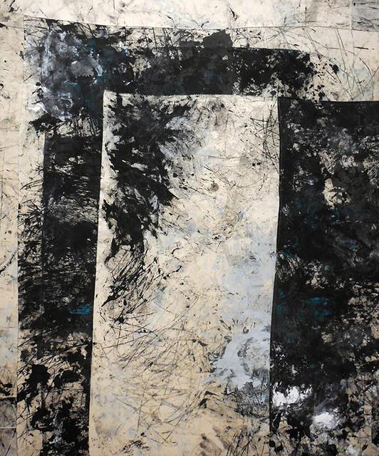 , 'Untitled 24,' , Bill Lowe Gallery