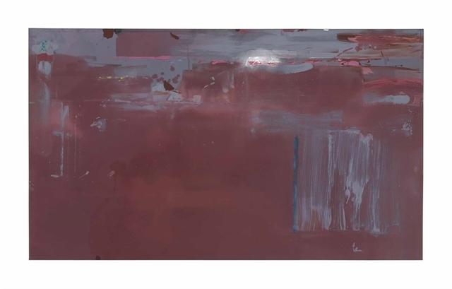 Helen Frankenthaler, 'Moonrise', Christie's