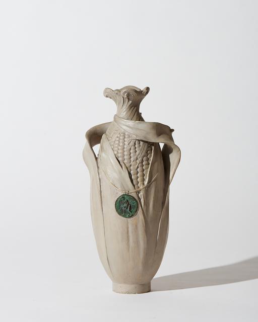 , 'Doat's Maize,' 1900, Jason Jacques Gallery