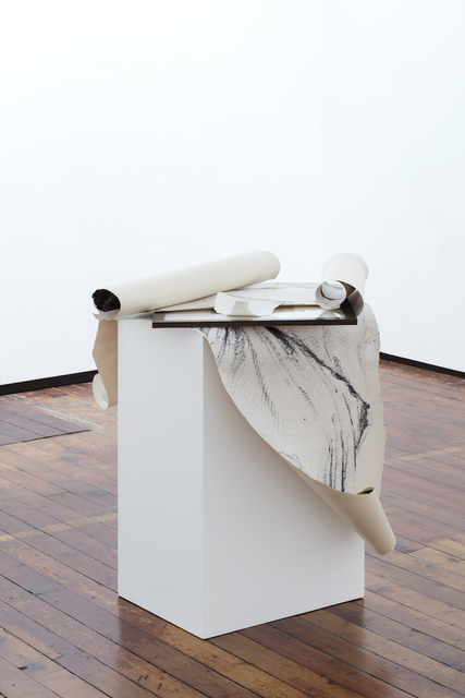 , 'Grandezza naturale,' , Galleria Fumagalli