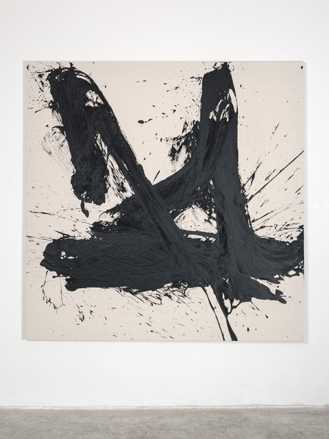 Santiago Parra, 'Untitled', 2016, Rosenthal Fine Art