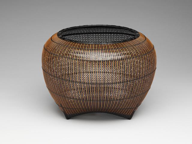 , 'Sun,' 2011, TAI Modern