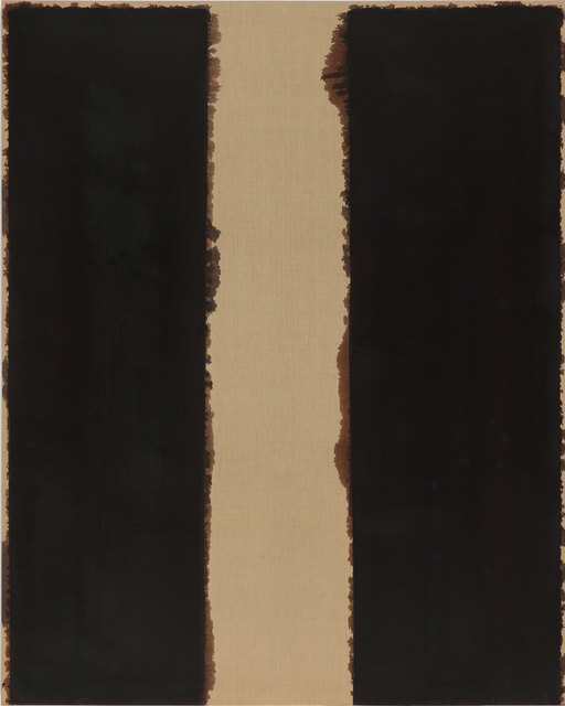 , 'Untitled,' 1993, PKM Gallery