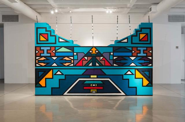 Hank Willis Thomas, 'Freedom in our lifetime', 2014, Goodman Gallery