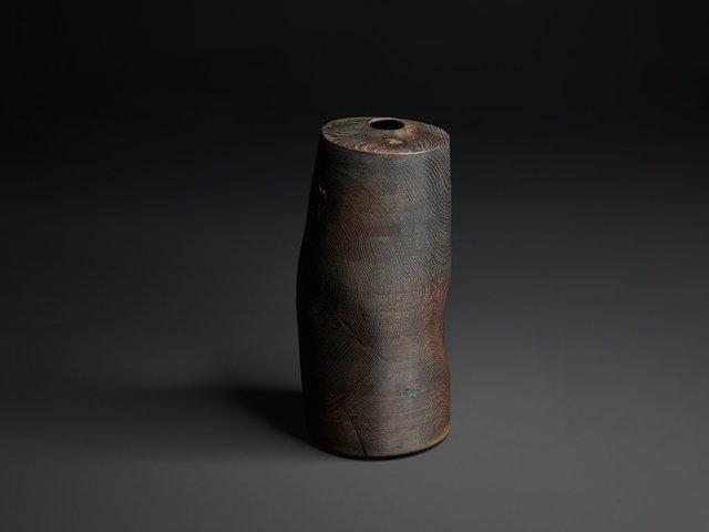 , 'Object in Oak,' 2017, Taste Contemporary