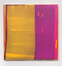 , 'Summer 3,' 2013, Susanne Vielmetter Los Angeles Projects