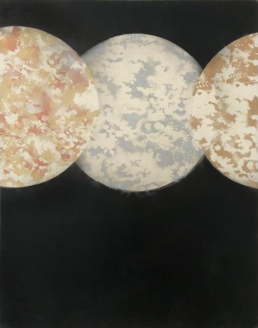 , 'Harmony 3,' 2012, OTA Contemporary