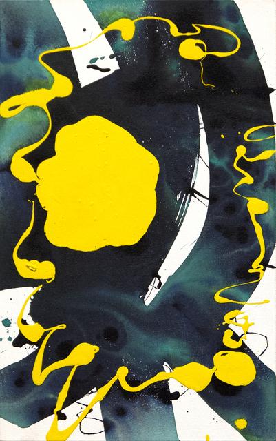 , 'Untitled,' 1994, Heather James Fine Art