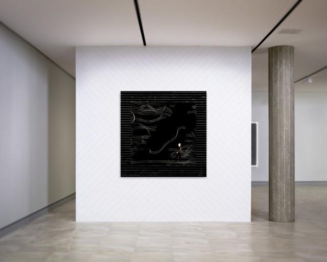 , 'Construct,' 2011, Catherine Edelman Gallery