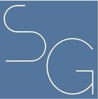Sergio Gonçalves Galeria