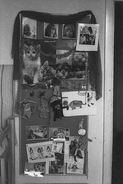 , 'Welt der Tiere, Nr. 3,' 1981/2017, Christine König Galerie