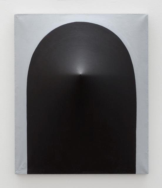 , 'Amazona [Amazon],' 1993, Galerie Lelong & Co.
