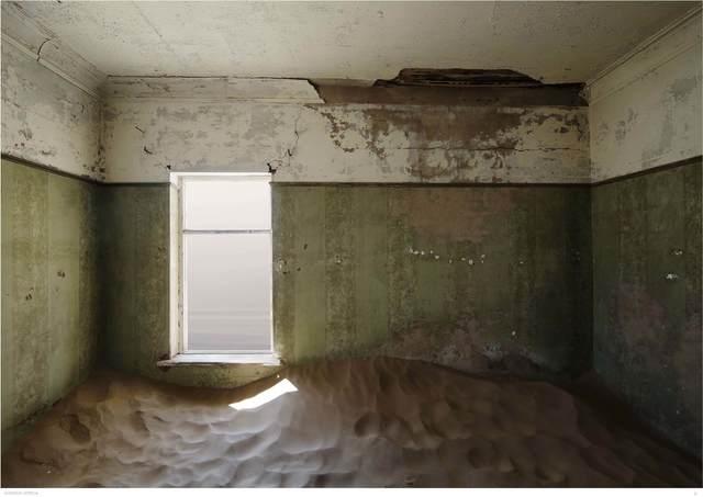 , 'Dunes and Dreams,' 2017, Gazelli Art House