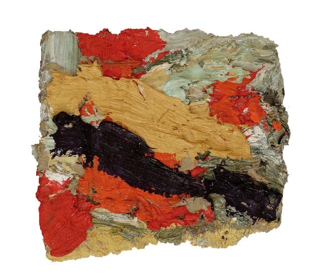 , 'Untitled ,' 1995, Taguchi Fine Art