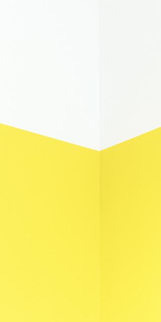 Do-kyun Kim, 't.jdp_01_p', 2018, Print, Pigment Print mounted on Plexiglas, Gallery BK