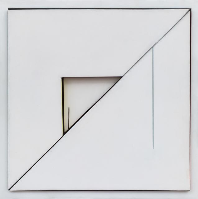 , 'Y13-N04,' 2013, Art+ Shanghai Gallery