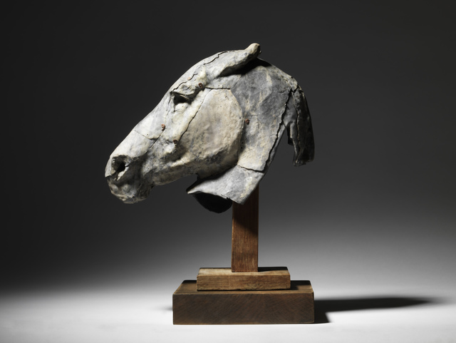 , '19. Trojan Fragment,' ca. 1999, Sladmore Contemporary