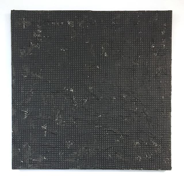 Toshiro Yamaguchi, 'Voice of Slience', 2009, Galerie Pici
