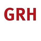 Galerie Reinhard Hauff