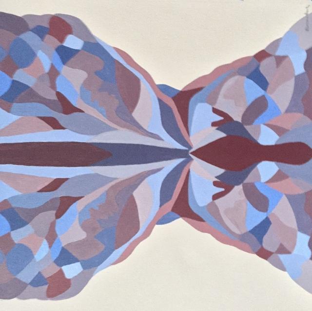 , 'Transformations #4 - Iceland,' , Cerulean Arts