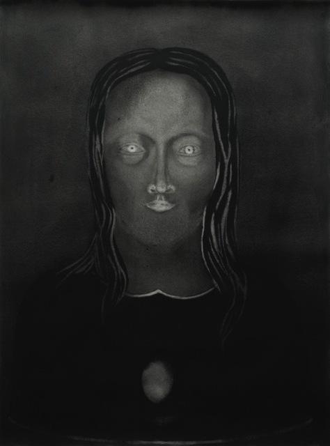 , 'Büsten,' 2007, Ruttkowski;68