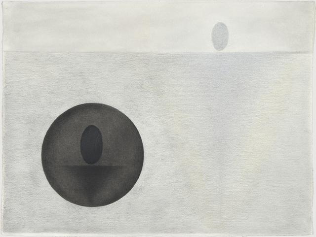 , 'Perennial Reflection,' 2015, Häusler Contemporary