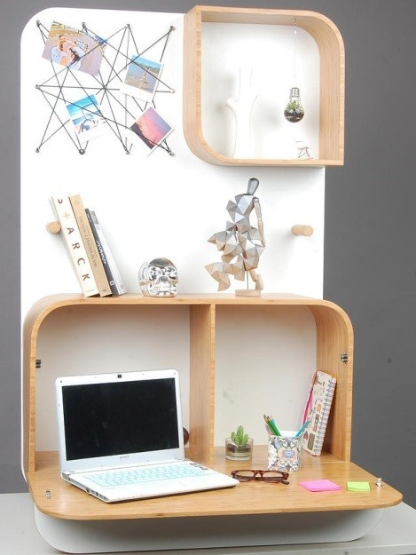 , 'Home Office Komb,' , Belas Artes