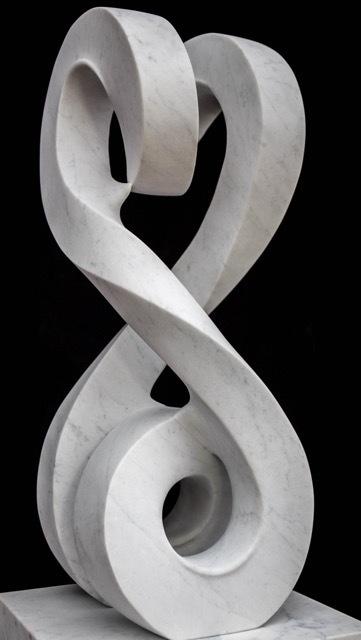 , 'Spacetime Etude II,' 2012, Heather Gaudio Fine Art
