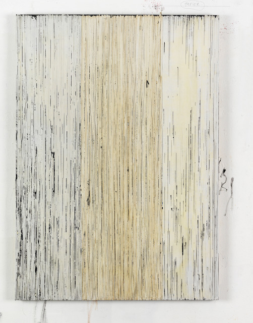 , 'Untitled,' , Wentrup