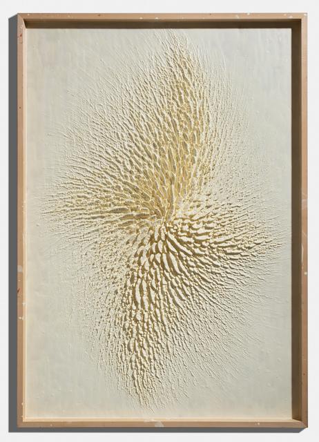 , 'Epiphany,' 2008, Gallery NAGA