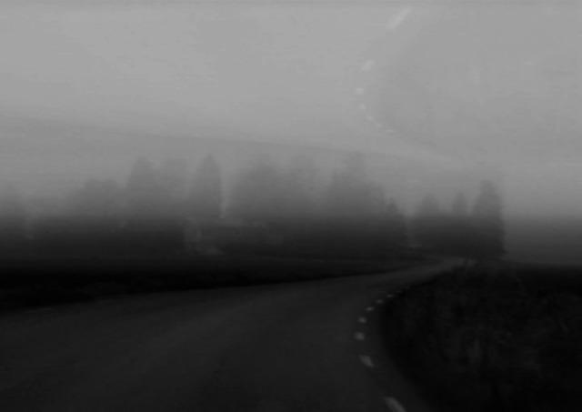 , 'Solitude,' 2012, Galleri Flach