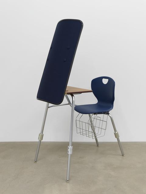 American Artist, 'I'm Blue, 3', 2019, Koenig & Clinton
