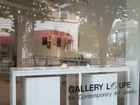 Gallery Loupe