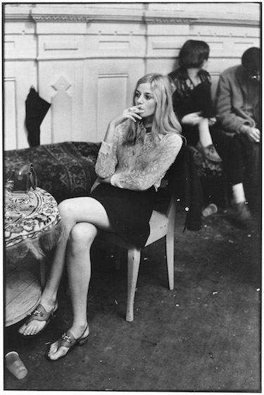 , 'Amsterdam, Netherlands,' 1968, Jackson Fine Art