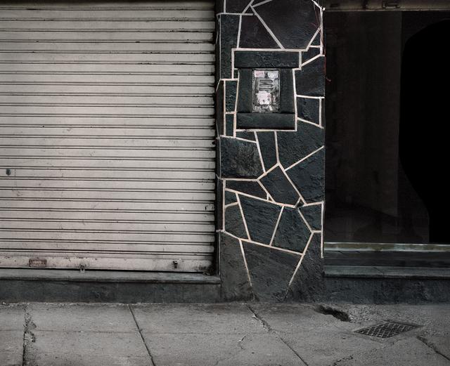 Pablo López Luz, 'Neo Inca XXXV, Cusco, Peru', 2015, Photography, Inkjet Print (Ultrachrome K3 Ink), Josée Bienvenu