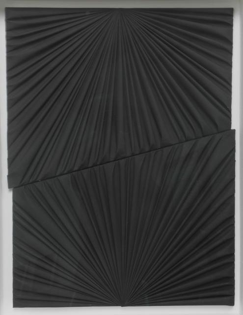 , 'Senza titolo,' 2011, Opera Gallery