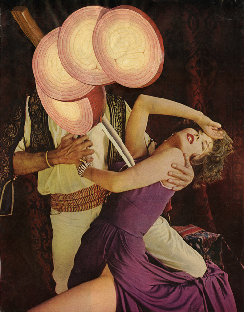 , 'Untitled (Man and Swooning Girl),' 1978, Anglim Gilbert Gallery
